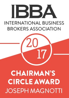 International Business Brokers Association