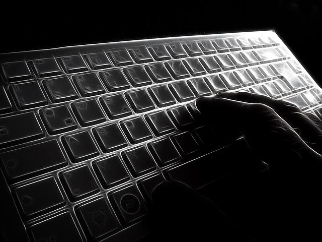 AFP 29: Vital Skills For Internet Entrepreneurs