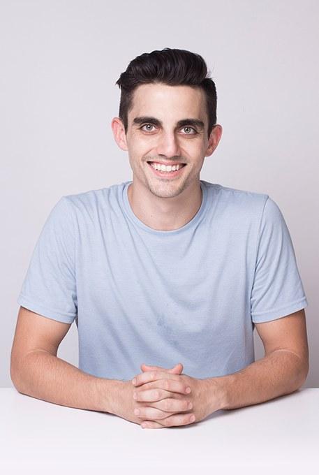Andrew-Bradshaw1