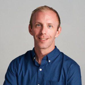 Branden Schmidt