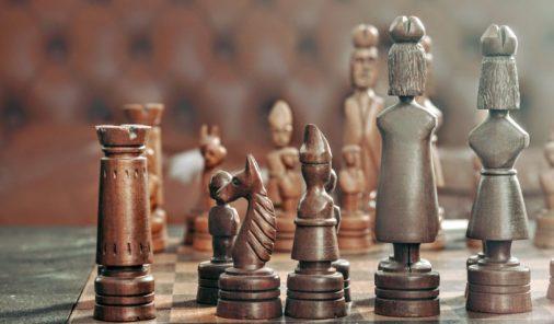Customer Success Story: Six-Figure Exit