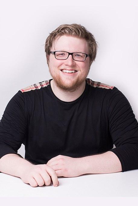 Greg-Elfrink1