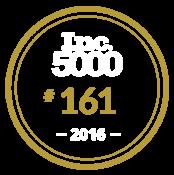 Inc 500 2016