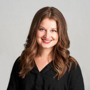 Sarah Nuttycombe