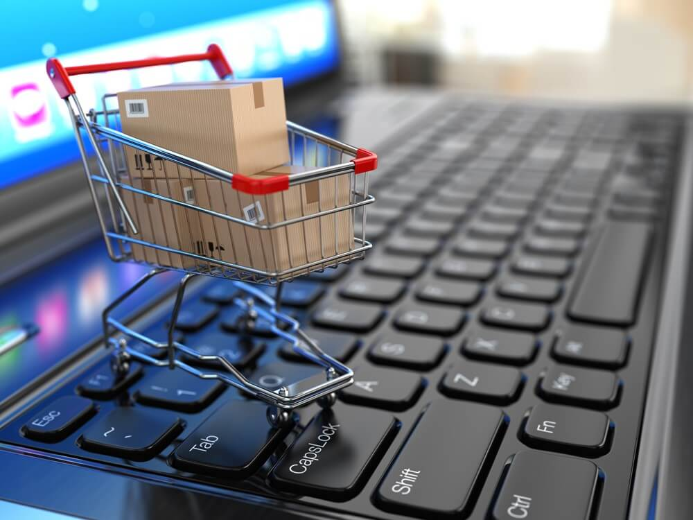Work With Your Growing E-Commerce Business