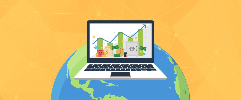 Understanding Financing in the Online Business World