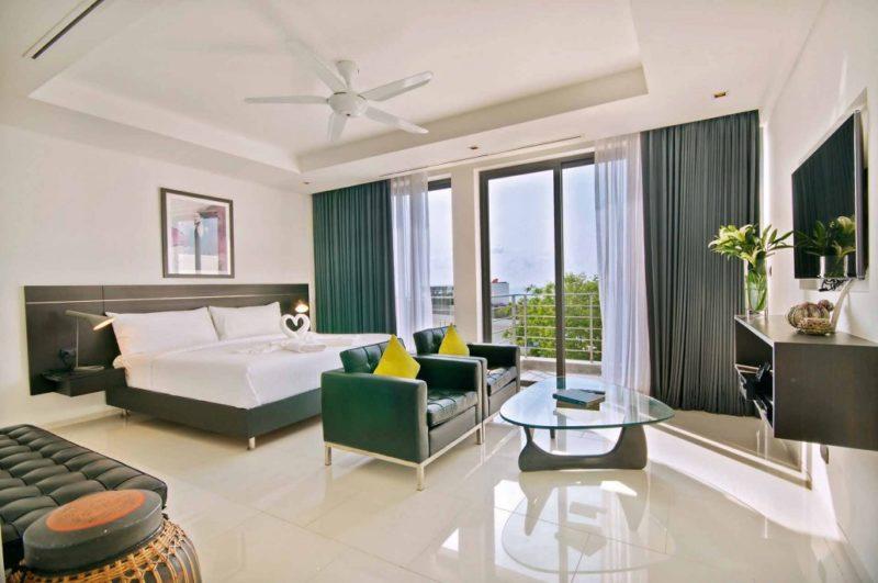 guestroom-4_3-1030x684