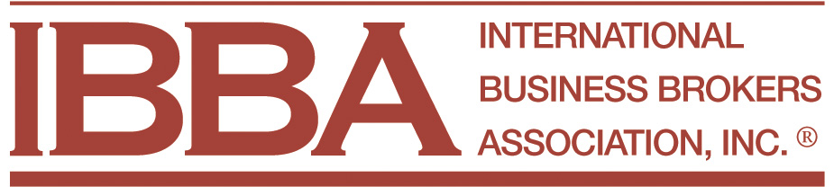 IBBA Member Excellence Awards 2018
