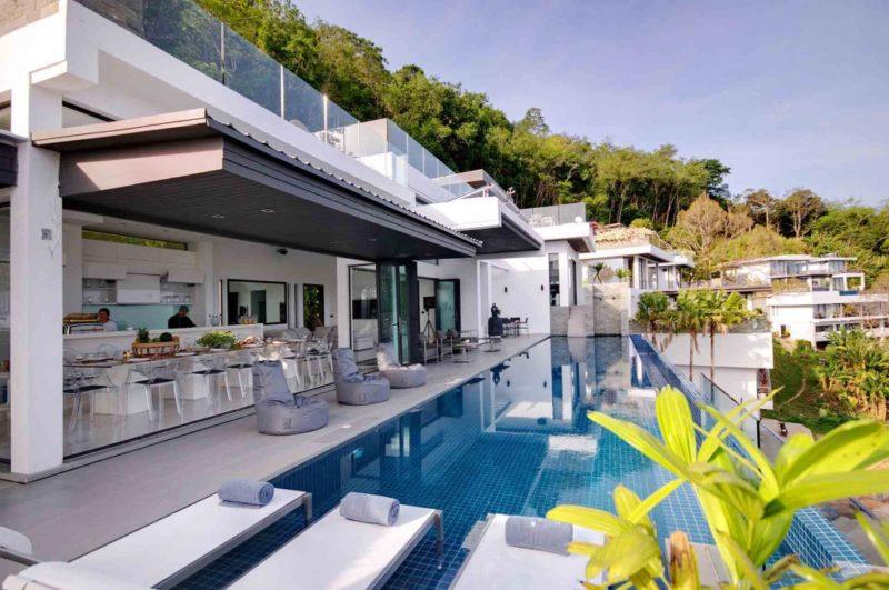 pool-terrace-morning-1030x684