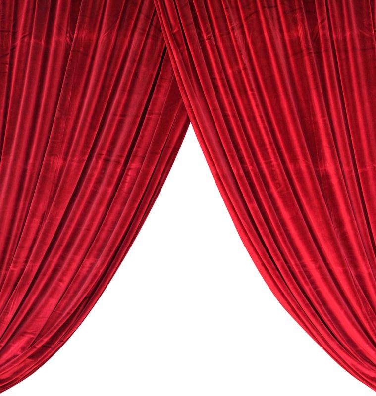 Inside Flippa - A Peek Behind The Curtain