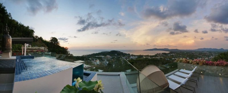 rooftop-panoramic-view-1030x422