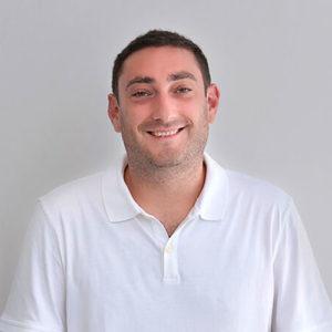 Ross Gerson