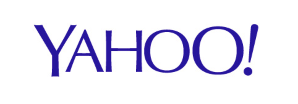 Yahoo! Finance: Inc 500 Business Brokerage Creates Millionaire with the Sale of Ecommerce Store