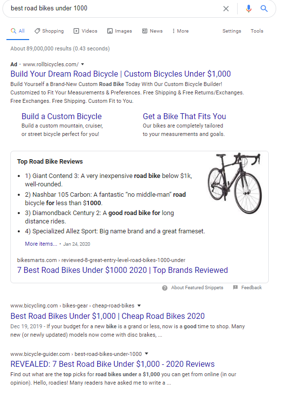 A 10 Step Due Diligence Guide for Purchasing a Content Business
