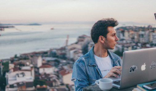 Does Niche Matter in Online Business?