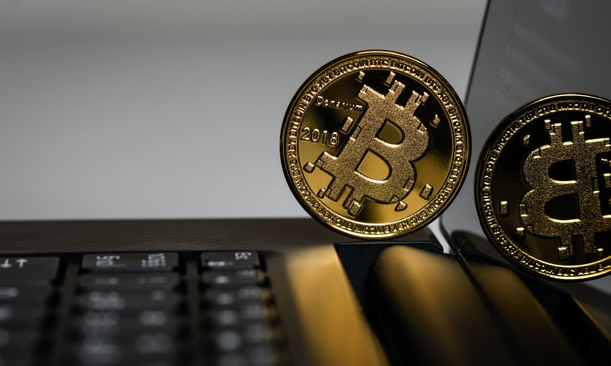 Understanding Bitcoin and Our Marketplace