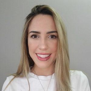 Veronica Ochoa