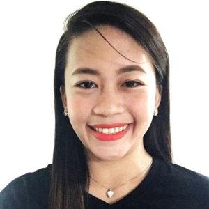 Charie Villanueva