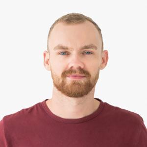 Craig Collins