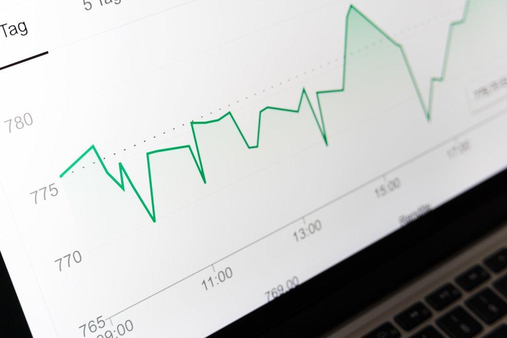 Top 10 SaaS Metrics You Need To Be Tracking