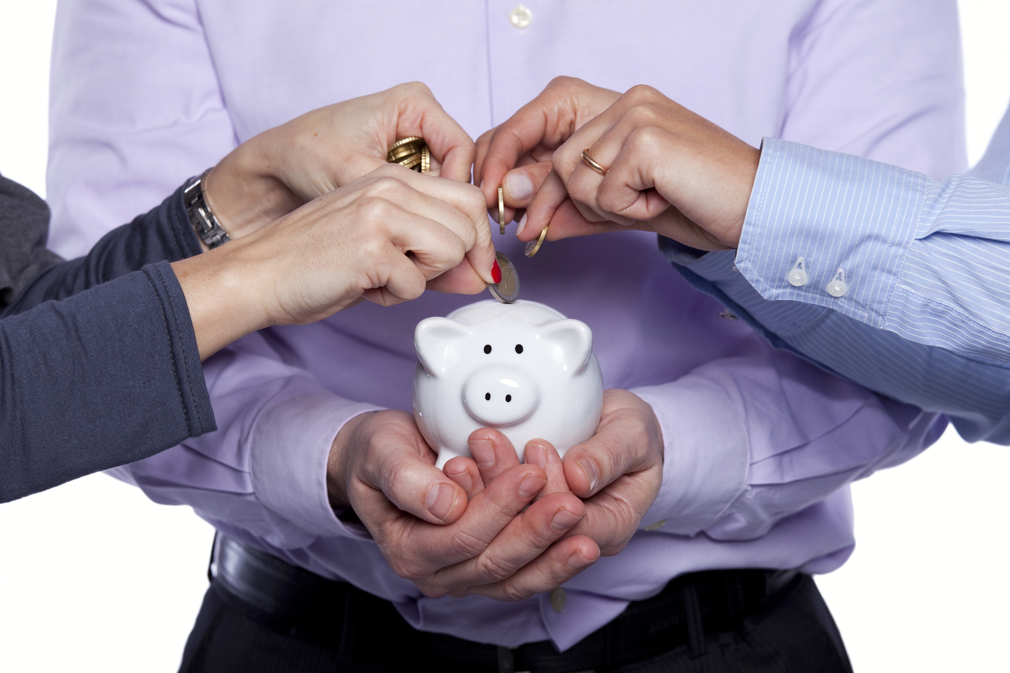 How to Attract a Family Office to Fund Your Business