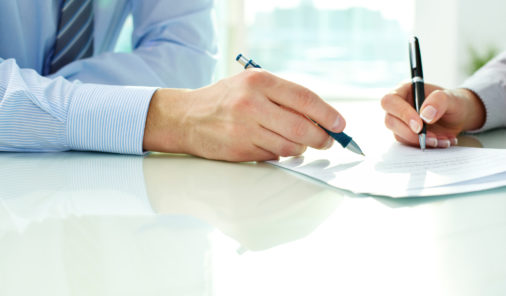 Exclusivity Agreements with Suppliers For E-Com and FBA – Everything You Need to Know