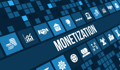 Does Adding Multiple Monetizations Make Your Affiliate Business More Profitable?