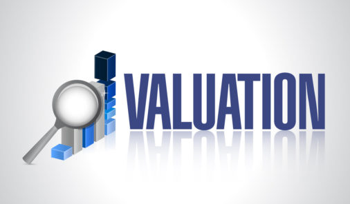 How to Value a Business: Forget About Your Net Profit (Data Study)