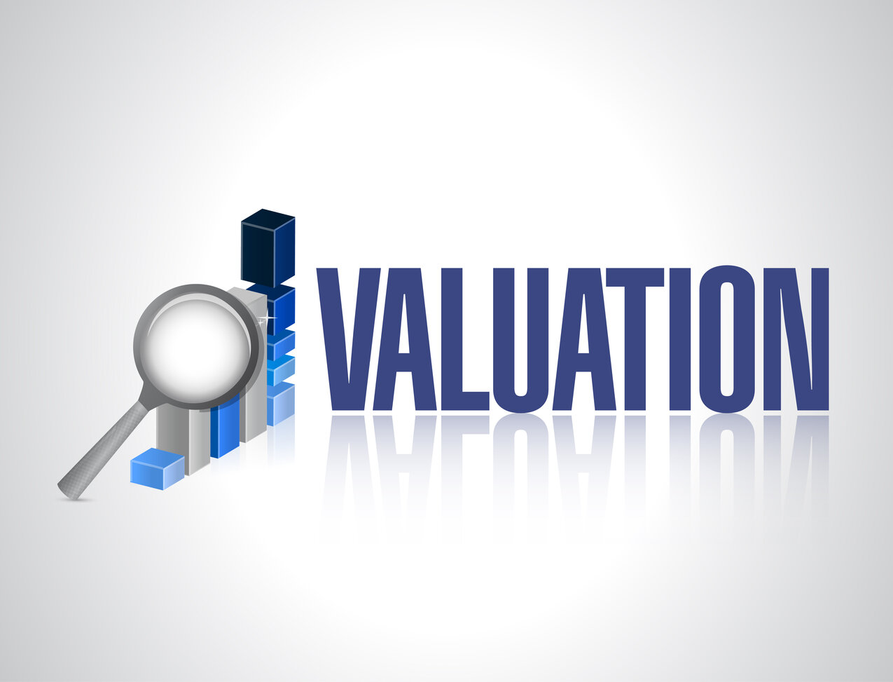 How To Value A Business Forget About Your Net Profit Data Study Empire Flippers