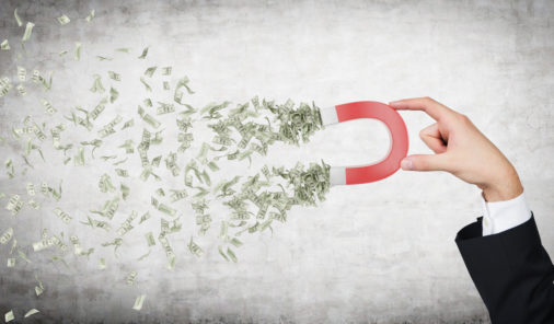 Make an Extra $424 per Hour by Selling Your Business