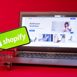 Shopify vs. WordPress: What's the Best Option for Your E-commerce Business?