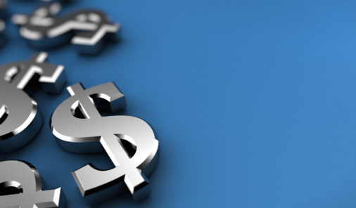 Why Online Businesses Make the Best Cash Flow Investments