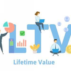 What is LTV SaaS? – Definition, Formulas, and Uses