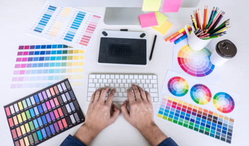 20 Canva Alternatives: A Guide to Graphic Design Tools