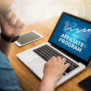 11 Best Affiliate Programs for Beginners to Make Money