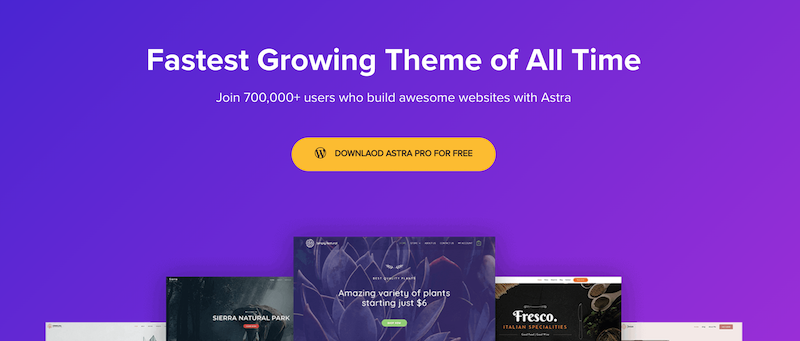 Top 10 Future-proof & Gutenberg Compatible WordPress Themes